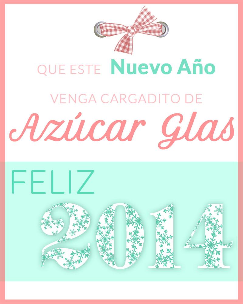 feliz-2014-bis